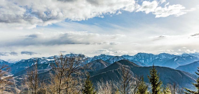 Schoberstein 1.285 m